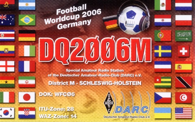 Dq2006m