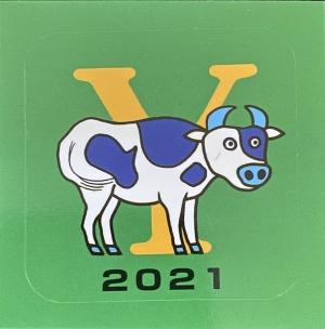 _2021